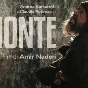 Amir Naderi, dal deserto alla montagna l'energia del vero cinema indipendente