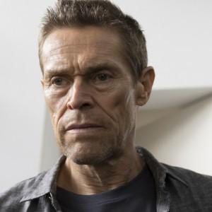 WillemDafoe: un vero talento per i ruoli più complessi del grande schermo
