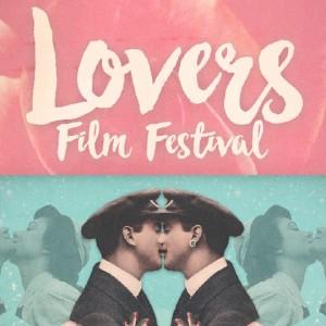 Torino, ecco tutte le novità del nuovo festival di cinema gay e lesbico