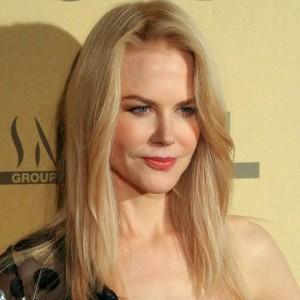 Il segreto dei suoi occhi, Nicole Kidman e Julia Roberts recitano insieme per la prima volta