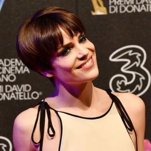 Flirt tra Micaela Ramazzotti e Gabriele Muccino? Il regista fa chiarezza...