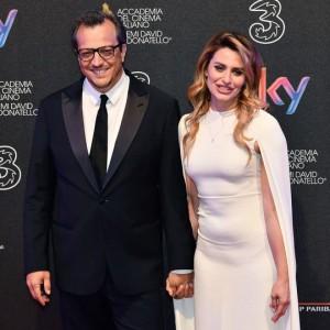 Giffoni Film Festival 2017: Gabriele Muccino sarà ospite nella giornata conclusiva
