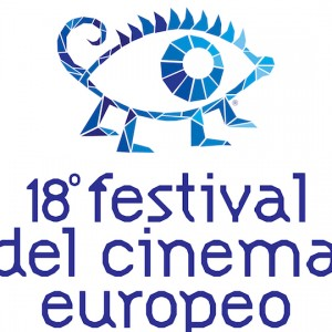 Lecce, capitale del cinema europeo