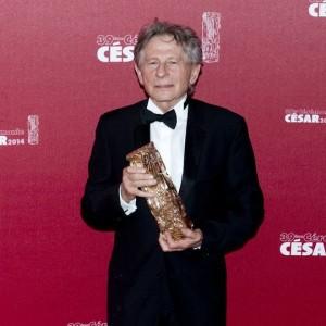 'J'accuse': Roman Polanski affronta l'affare Dreyfus nel suo nuovo film