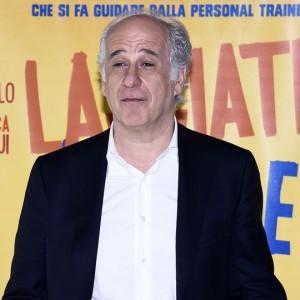 Le confessioni: con protagonista Toni Servillo. Tre cose da sapere sul film
