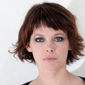 Barbora Bobulova, la regina delle commedie conosce sei lingue