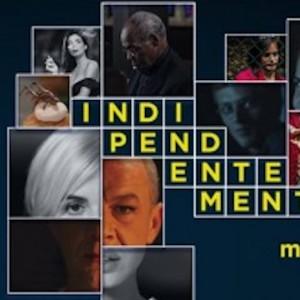 Film Festival Internazionale di Milano: al via la XVII edizione