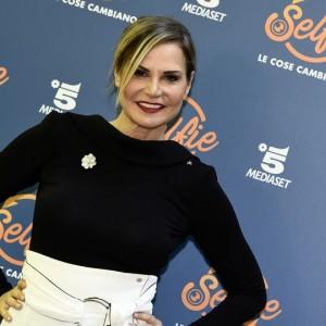 """Simona Ventura, che bordata a X Factor: """"Altra pasta quelli scoperti da noi"""""""