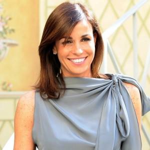 Domenica In: Cristina Parodi confermata alla guida della trasmissione?