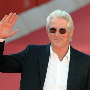 Come un uragano: con la coppia Richard Gere e Diane Lane ma lo sapevate che...