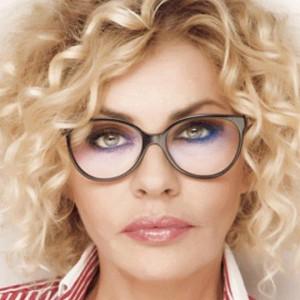 Eva Grimaldi pensa al matrimonio con Imma Battaglia e..
