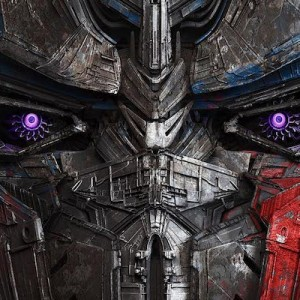 Transformers 5, nuova clip con Anthony Hopkins