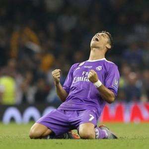 Cristiano Ronaldo - Il mondo ai suoi piedi: ecco l'uomo dietro al calciatore