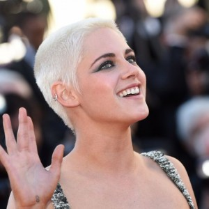 Kristen Stewart debutta alla regia con il film The Chronology Of Water