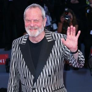 L'uomo che uccise Don Chisciotte: dopo 20 anni il film di Terry Gilliam è pronto