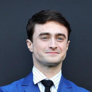 Jungle: primo trailer per il film d'avventura e sopravvivenza con Daniel Radcliffe