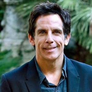 Ti presento i miei: Ben Stiller deve conquistare Robert De Niro ma l'impresa non è facile