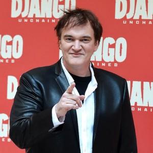 Quentin Tarantino: il nuovo film è a rischio cancellazione