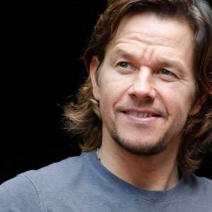 Mark Wahlberg: il bad guy che dal carcere è arrivato fino a Hollywood