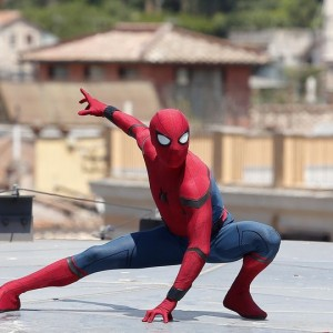 Spider-Man: Homecoming 2, rivelato il titolo del sequel