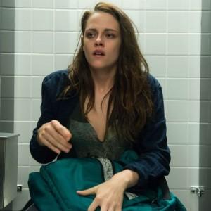 Anesthesia: gli scatti più belli del film disponibile in streaming su Popcorn Tv