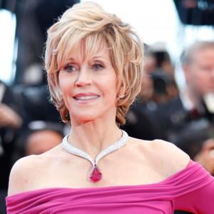 Venezia 74, il programma del 1 settembre: è il giorno del Leone alla carriera a Jane Fonda e Robert Redford