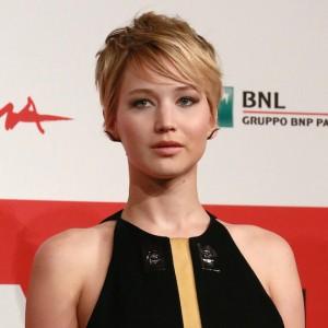 Jennifer Lawrence si dà alla politica: per un anno non reciterà in nessun film