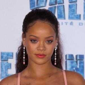 Rihanna: da regina delle hit discografiche al grande schermo nei panni di un'aliena