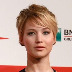 Le eroine al cinema: da Tris di Divergent a Katniss di Hunger Games