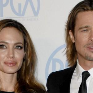 Brad Pitt, le donne e gli amori: i tormenti del bel divo a cui è rimasto il cane Jacques