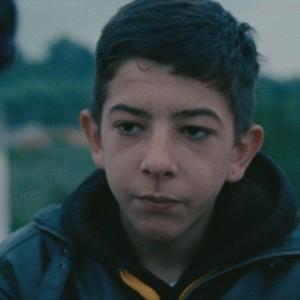 A Ciambra è il nuovo lungometraggio del regista Jonas Carpignano