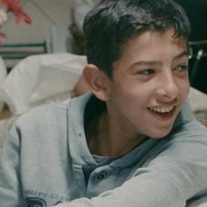 A Ciambra: le immagini del film sui rom prodotto da Martin Scorsese
