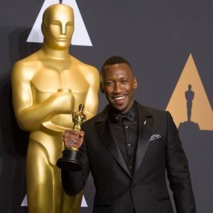 Due premi Oscar e un Golden Globe: scopri alcune curiosità su Mahershala Ali