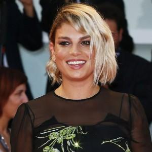 X Factor 2018: Emma Marrone e Sfera Ebbasta nuovi giudici del talent?
