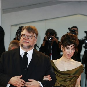 DGA Awards 2018: vince Guillermo del Toro per La Forma dell'Acqua