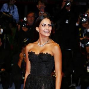 Rocio Munoz Morales condurrà il Ballando con le Stelle spagnolo