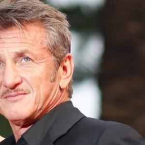 The First: ecco il trailer della serie TV con Sean Penn