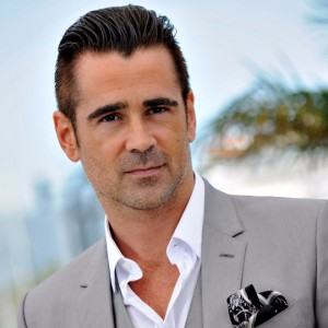 Colin Farrell: vita e carriera di un bad boy pronto a trasformarsi per il cinema