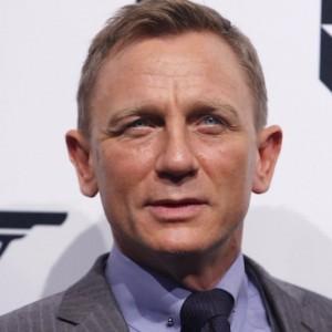 '007: Spectre', conoscete l'incredibile compenso di Daniel Craig?