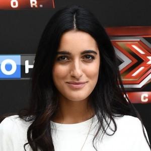Levante non sarà uno dei giudici di X Factor 12