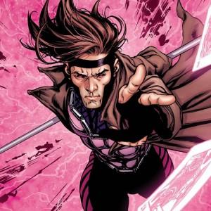 Gambit, fermata la produzione dello spin-off