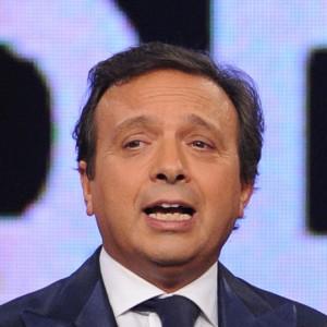 """Il direttore del Tg La7, Enrico Mentana ospite a """"Matrix Chiambretti"""". Le anticipazioni"""