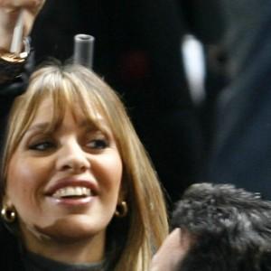 Attrice, opinionista e politica: ecco la triplice anima di Alessandra Mussolini