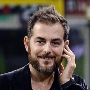 Grande Fratello Vip: Daniele Bossari ha lasciato la casa, ecco il vero motivo