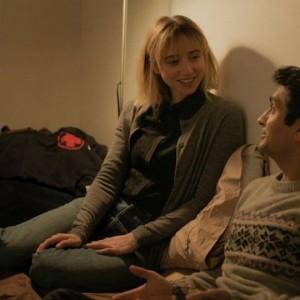The Big Sick: il primo trailer italiano dell'irriverente commedia rivelazione al Sundance