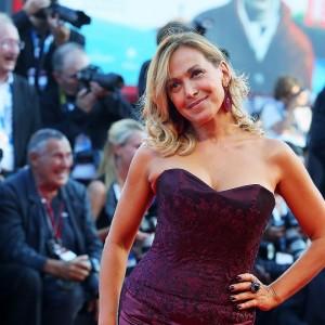 Da Paolo Bonolis a Maria De Filippi: ecco i 5 conduttori Mediaset più pagati