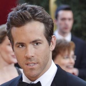 Ryan Reynolds ha in programma il remake di Mamma, ho perso l'aereo