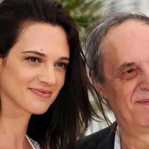 """Asia Argento ha definito """"sadica"""" la regista Catherine Breillat: ecco perché"""