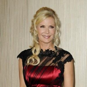 Beautiful: tutti i matrimoni di Brooke Logan nei primi 30 anni della soap