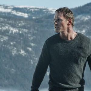 L'uomo di neve: la Norvegia di Alfredson è bella, inquietante ma soprattutto da vedere